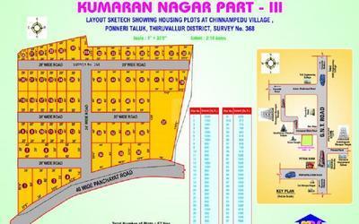 mrv-kumaran-nagar-part-lll-in-thiruvallur-elevation-photo-wjr