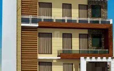 rawat-6-in-new-ashok-nagar-elevation-photo-1isy