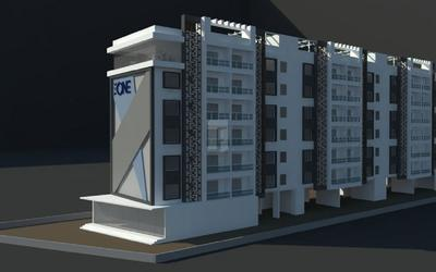 vtp-one-in-kharadi-elevation-photo-1avv