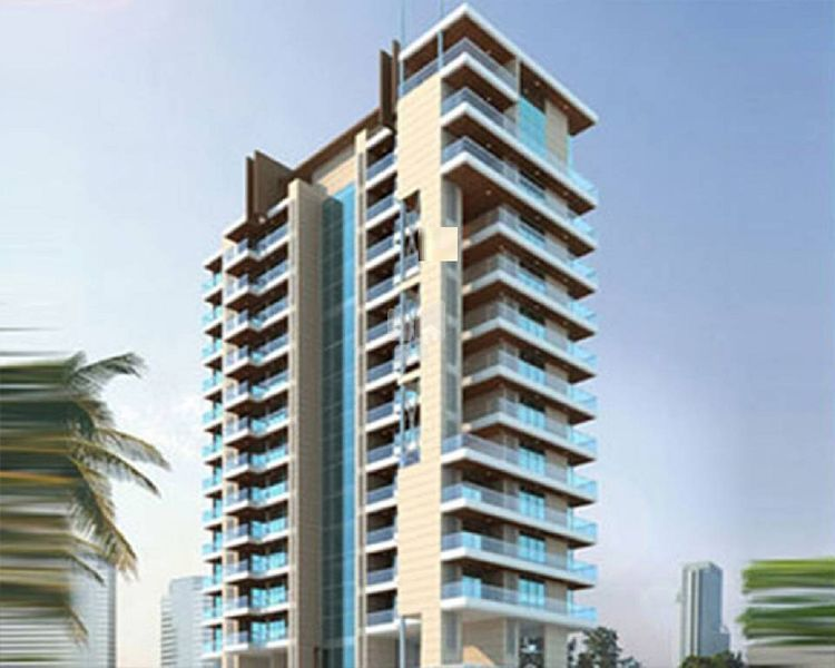 Kavya IC Colony - Project Images