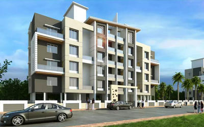 shriram-highfield-park-phase-ii-in-rahatani-elevation-photo-1w1h
