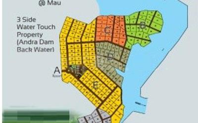 sonigara-peninsula-in-talegaon-dabhade-master-plan-1ykq
