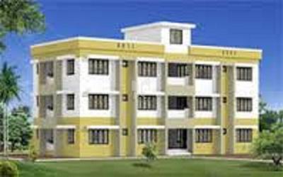 sri-navaneeth-apartments-in-kalapatti-elevation-photo-qeq