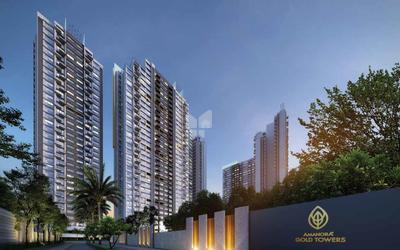 amanora-gold-towers-in-hadapsar-elevation-photo-20zt