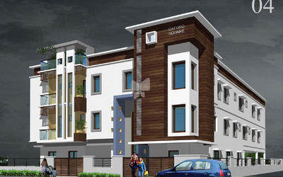 four-square-oxford-square-in-pallavaram-elevation-photo-sot