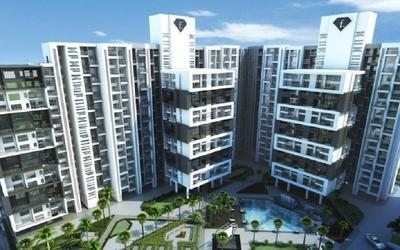 bramha-f-residences-in-kalyani-nagar-elevation-photo-14ue