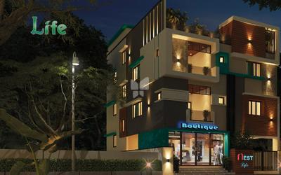 nest-life-in-thiruvanmiyur-elevation-photo-1yz4