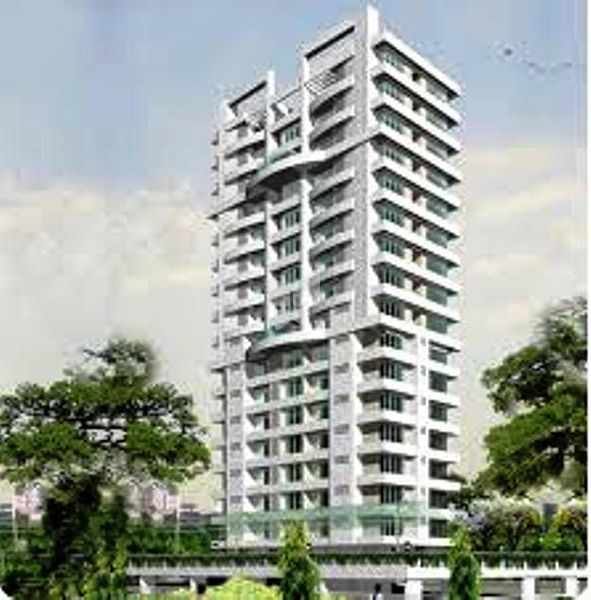 Essgee Yash Heights - Project Images