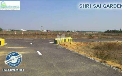 sri-murugan-shri-sai-garden-in-thiruvallur-elevation-photo-1uoj