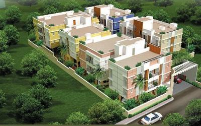vasavi-housing-vasavi-cerunti-in-injambakkam-elevation-photo-uqt.