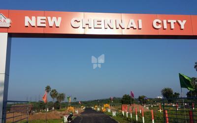 new-chennai-city-in-guduvanchery-gallery-photos-ipu