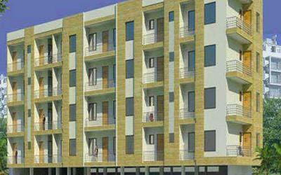 vk-residency-in-dwarka-sector-22-elevation-photo-1igi