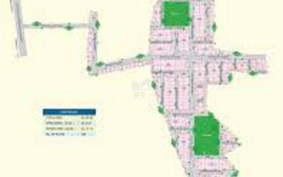 silicon-city-layout-in-doddaballapur-master-plan-1sw4