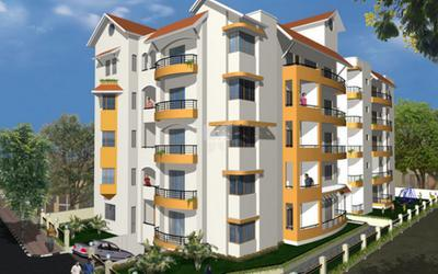 mehta-engineers-rajeshwari-regency-in-raja-rajeshwari-nagar-1st-phase-elevation-photo-kc5