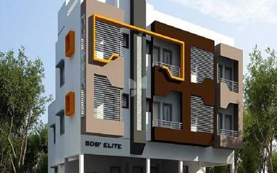 sdb-elite-in-rajakilpakkam-elevation-photo-1zx8