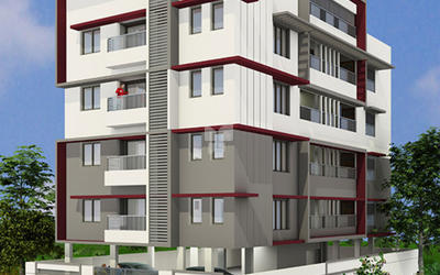 mkb-homes-anmole-in-k-k-nagar-kub