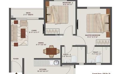 tata-value-homes-new-haven-in-nelamangala-master-plan-nco