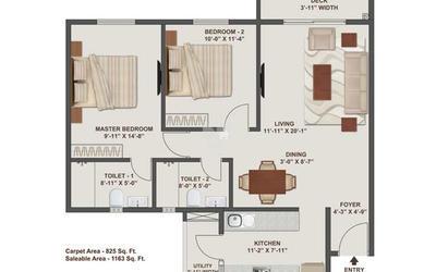 tata-value-homes-new-haven-in-nelamangala-master-plan-ncq