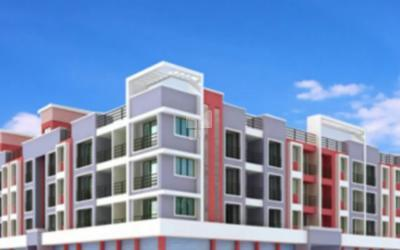 shree-ramkrishna-jai-malhar-apartment-in-dombivli-east-elevation-photo-15no