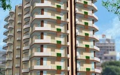 jai-maa-celestial-comfort-condominium-in-vaishali-1qrs