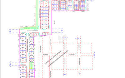 green-city-gachibowli-county-phase-7-in-mokila-master-plan-le7
