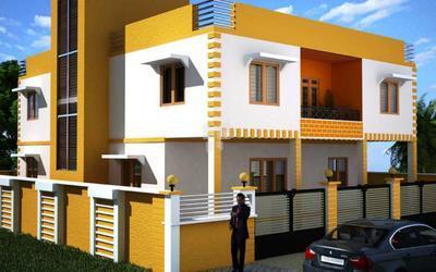 shabeel-apartments-in-velachery-elevation-photo-tfh