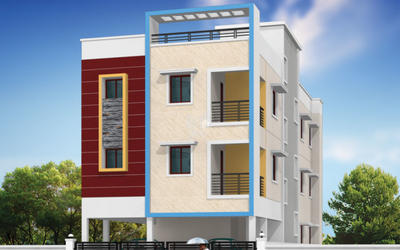 anna-baba-flats-in-poonamallee-elevation-photo-1fst