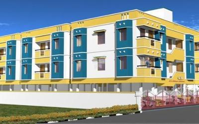 jc-nithya-lakshmi-flats-in-ambattur-elevation-photo-rzd