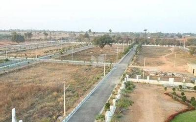 gayatri-dreamland-in-uran-elevation-photo-1h5w