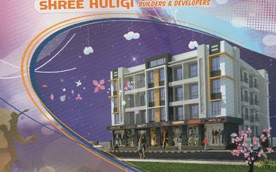 shree-huligi-neelkamal-residency-in-titwala-elevation-photo-1u8y