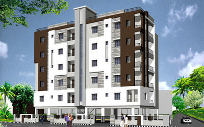 primarks-vijaya-residency-in-kukatpally-elevation-photo-bwu