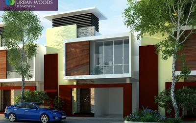 himagiri-urban-woods-in-sarjapur-elevation-photo-1nk6