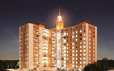 ashtekar-silver-oak-in-katraj-elevation-photo-13yb