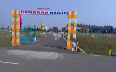 vishwak-kumaran-nagar-in-urapakkam-elevation-photo-1sfc