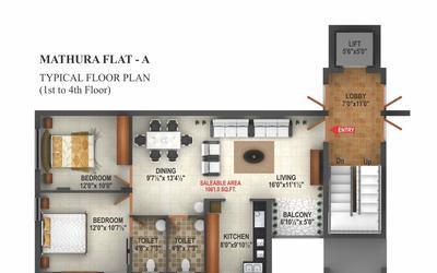 nahar-mathura-in-kovalam-floor-plan-2d-10tf