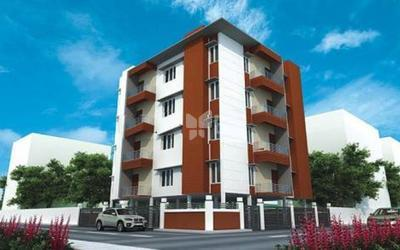 laxsara-smruthi-in-maraimalai-nagar-elevation-photo-1u4w