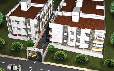 lakshmi-flats-in-ambattur-elevation-photo-1xaj
