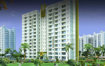 parsvnath-exotica-phase-1-in-neelmani-colony-elevation-photo-1qo9