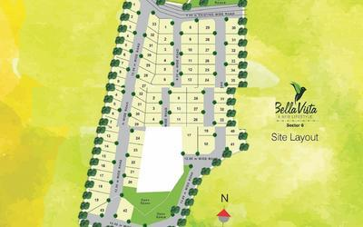 indo-asian-bella-vista-sector-6-in-shahapur-master-plan-1szl