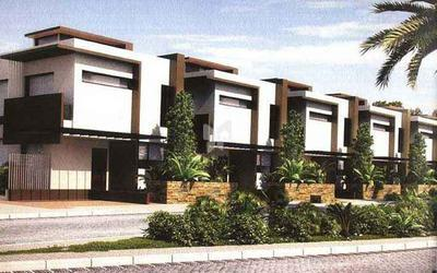 pavani-harmony-in-whitefield-elevation-photo-vgc