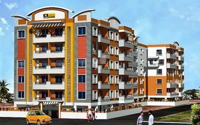 vintage-sunshine-in-koramangala-1st-block-elevation-photo-ru8