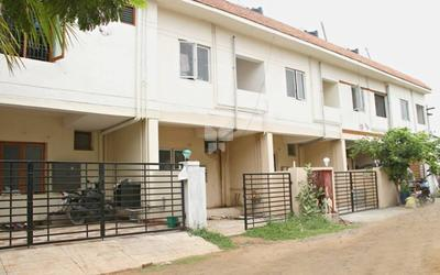 annai-smart-homes-phase-ii-in-perumbakkam-elevation-photo-1ahx