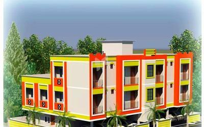ss-realty-omenclave-in-medavakkam-elevation-photo-itc