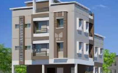 pappas-sriram-flat-in-nanmangalam-elevation-photo-1ffw