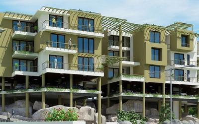 petra-apartments-in-banjara-hills-elevation-photo-1ixa