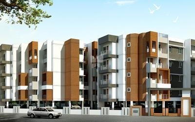 m-and-n-aanandham-in-gerugambakkam-elevation-photo-xkk