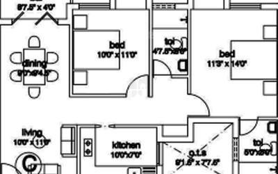 prosperous-crown-in-ambattur-floor-plan-2d-voj