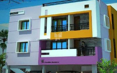 swethas-pearl-in-porur-elevation-photo-fvp