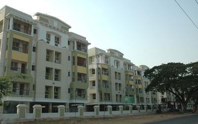 rc-mehtas-green-park-in-madhavaram-elevation-photo-yhh