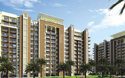 oxirich-avenue-in-indirapuram-elevation-photo-1pv8